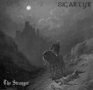 thestranger_cd